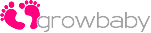growbabylogo